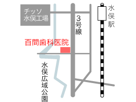 hyaku_map
